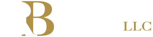 Beers-Law-Office-bottom