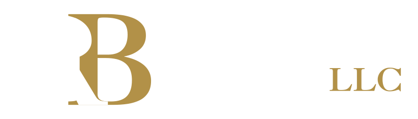 Beers Law Office
